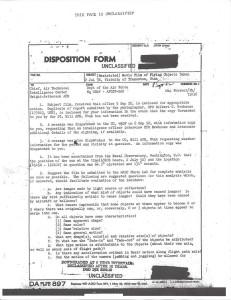 UFO doc 2-1