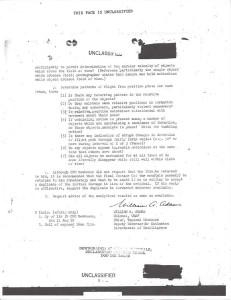 UFO doc 2-2