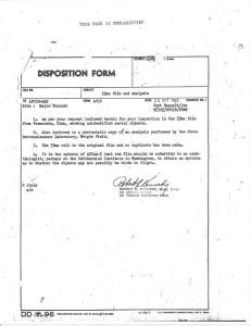 UFO doc 3-1