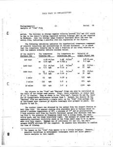 UFO doc 3-4