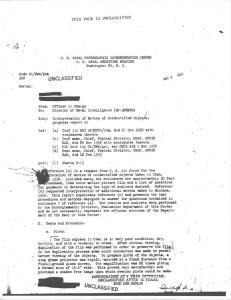UFO doc 4-1
