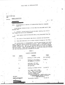 UFO doc 4-2