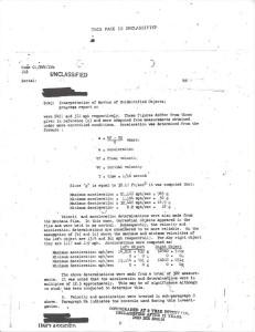 UFO doc 4-6