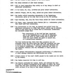 secret file UFO 2