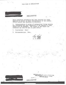 UFO doc 5-6