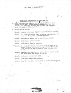 UFO doc 7-1