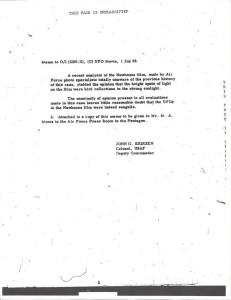 UFO doc 8-2