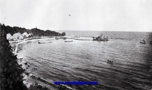 Varna 1903-2