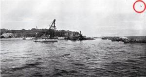 Varna 1903-3