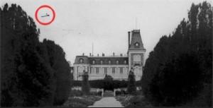 Varna 1903-5