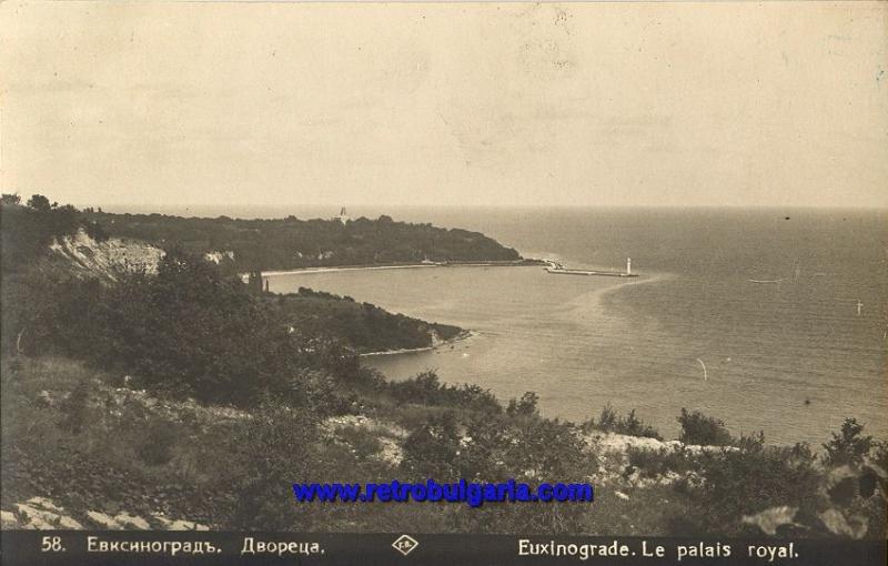 Varna 1903-7
