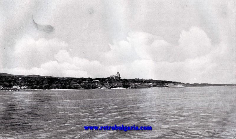 Varna 1903-8