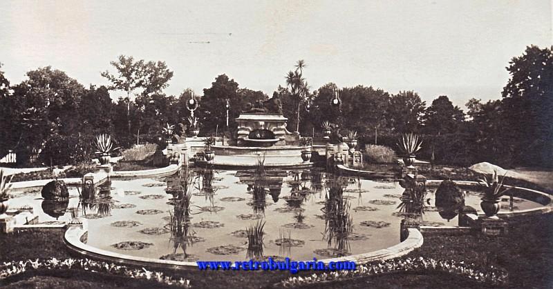 Varna 1903-9
