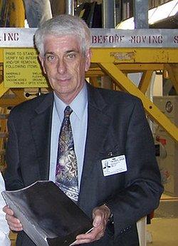 Последиците от феномена НЛО – интервю с д-р Жак Вале (видео)