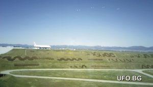 ufo-airport-sofia-02