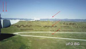 ufo-airport-sofia-03