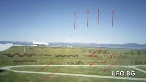 ufo-airport-sofia-04