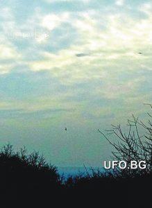 varna-ufo-2017-2