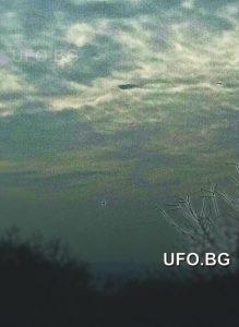 varna-ufo-2017-3