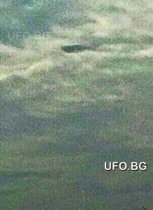 varna-ufo-2017-5