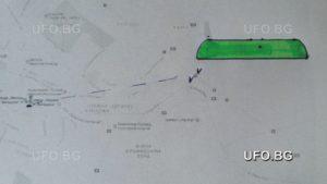 UFO_Razgrad4