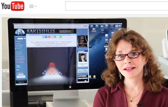 Търсачът на Истината (видео, част 1)
