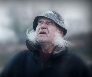IN MEMORIAM: Мъдромерът Иван Лазаров излетя към звездите